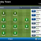 Grimsby_formation