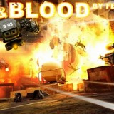 Descargar Gun & Blood v1.0.1 para Android