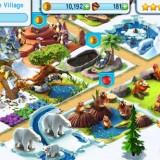 Ice Age Village 2