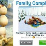 Ice Age Village 6
