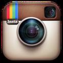 Instagram para Android y su primera actualización oficial v1.0.1 (APK)