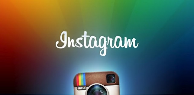 Instagram se actualiza a la version 1.1.0 con el filtro tilt-shift