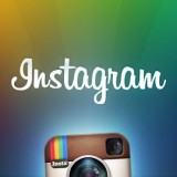 Descargar Instagram para Android – disponible en Google Play