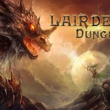 Lair Defense Dungeon-2