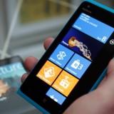 """Operadoras Europeas: """"Los Lumia no son tan buenos para competir contra iPhone y Android"""""""
