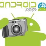 Las 10 Mejores Aplicaciones Android de Fotografía Gratuitas