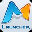 Mobo Launcher