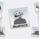 ModFace para Android – fotomontajes con memes