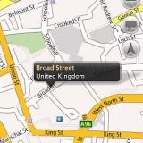 Navfree Free GPS Navigation 4
