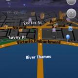 Navfree Free GPS Navigation 5