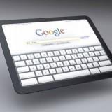 Google retrasa su Nexus Tablet para Julio