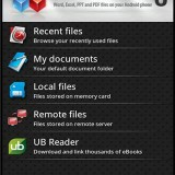 Office Suite Pro 6 1