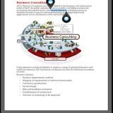 Office Suite Pro 6 2
