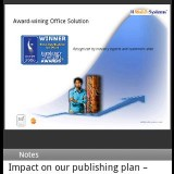 Office Suite Pro 6 5