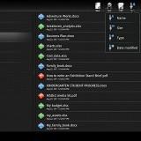 OfficeSuite Pro 5 (2)
