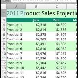 OfficeSuite Pro 5 (4)