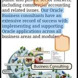 OfficeSuite Pro 5 (5)
