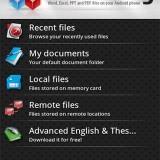 OfficeSuite Pro 5 (6)