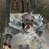 Painkiller Purgatory HD 3