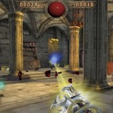 Painkiller Purgatory HD Android