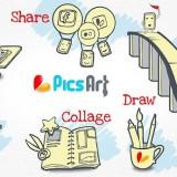 PicsArt - Estudio