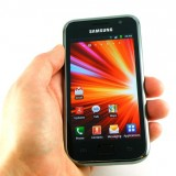 Tutorial Actualizar Samsung Galaxy S PLUS (I9001) Android 2.3.6 Gingerbread (Value Pack XXKQB)