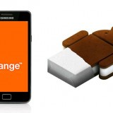 Tutorial Actualizar Samsung Galaxy S2 (Orange) a Ice Cream Sandwich con Kies