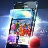 Samsung no incorporará 3D al Galaxy S3 ni en sus próximos smartphones