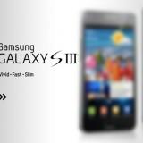 Primeros benchamarks del Samsung Galaxy S3 (GT-i9300)