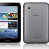 Tutorial: Actualizar Samsung Galaxy Tab 2 a Android 4.1.1 Jelly Bean OFICIAL