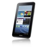 Samsung Galaxy Tab 2 7.0 2