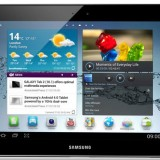 Samsung Galaxy Tab 2 7.0 3