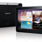 Ya es posible actualizar la Samsung Galaxy Tab 8.9 a Android 4.2.1 (CM 10.1)