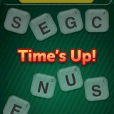 Scramble With Friends  3
