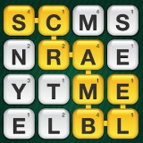 Scramble With Friends Free 2