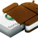 Sony-Ericsson-Ice-Cream-Sandwich