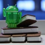 Comenzó la actualizacion a Ice Cream Sandwich para los Sony Xperia 2011