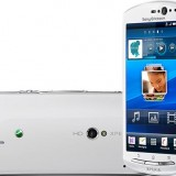 Tutorial Actualizar Sony Xperia Neo V a Android 4.0.3 ICS Oficial