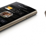 Tutorial Actualizar Sony Xperia Ray a Android 4.0.3 Ice Cream Sandwich Oficial
