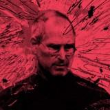 Steve Jobs 3