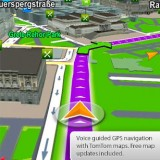 Sygic GPS Navigation 2