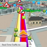 Sygic GPS Navigation 4