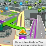 Sygic GPS Navigation 5