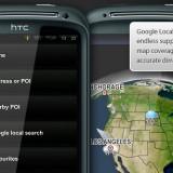 Sygic GPS Navigation 7