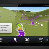 Sygic GPS Navigation 8