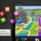Sygic GPS Navigation 9