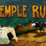 Descargar Temple Run para Android v1.0.3