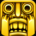 Temple Run para Android se actualiza v1.0.2 (APK)
