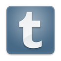 Tumblr para Android se actualiza