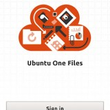 Ubuntu One Files 2